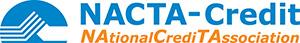 Накта Кредит: онлайн заявка на займы и условия